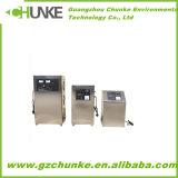 Chunke Stainlesよい価格の鋼鉄医学オゾン発電機