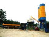 Hzs35 Mini Concrete het Mengen zich Installatie