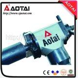 Machine chanfreinante portative d'Isy-80t Aotai/machine taillante de pipe à vendre