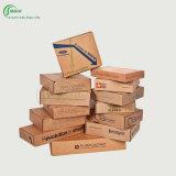 Caselle di carta (KG-PX014)