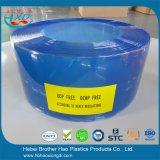 Tira antiestática material First-Class Rolls do PVC de Dotp (DOP/DEHP LIVRAM) feito em China