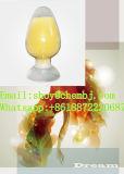 高い純度73-78-9のLidocaineのHydrochlorideforの反苦痛のLidocaine HCl
