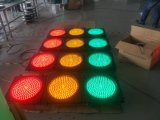 Module Traffic Light Hot Ball complète du produit LED
