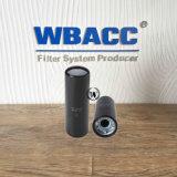 600-211-1340 Lf9018 P559000 필터 기름 필터
