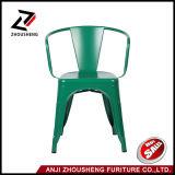 Cru de présidence de barre de Huzhou avec la vente en gros de meubles de café de bras