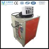 выпрямитель тока электрополировки полярности 1500A 15V периодический обращая