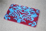 Microfiber 도매 고품질 목욕탕 문 목욕 아이 훈장 양탄자