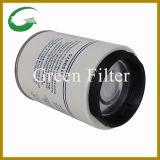 Il filtro da combustibile per il camion parte (8159975)