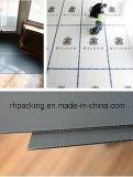 Pp Corflute Correx Coroplast voor de Druk van het Embleem 1800*1200 *2mm 3mm