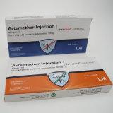 Malária Artecare 80 & Artemisinin 80mg/1ml