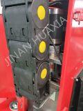 Экономичный тип автомат для резки/разделочный стол таблицы плазмы CNC