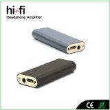 Самый лучший миниый HiFi усилитель наушников для франтовского диктора телефона