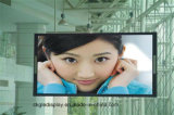CCC Ce RoHS Indoor Advertising Digital P4 LED Video Display