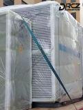 De Airconditioner van Drez Voor de Binnen & Openlucht Industriële en Commerciële Leverancier Aircond van Gebeurtenissen