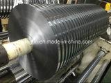 Прокатанная составная алюминиевая лента Laminatijng фольги прокладки для замотки и упаковки
