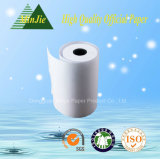 Förderung-Fabrik-Großverkauf-Registrierkasse-Papier-thermisches Papier Rolls