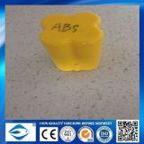 Части впрыски PP ABS самые лучшие продавая пластичные