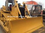 Bulldozer utilizzato del cingolo del gatto D6r LGP con il bulldozer D6d D6h D6g D6r D7g di /Caterpillar dello scarificatore