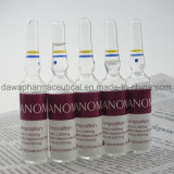 1500mg for Beauty Skin Whitening Glutathione Injection