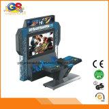 De Machine van het Spel van het Kabinet van de Arcade van de Uitrusting van Vewlix van de Arcade van videospelletjes voor Verkoop
