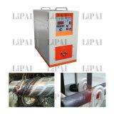 специальная машина топления индукции ультравысокой частоты 500kHz-700kHz для заварки