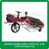 8 rijen die de Machine van de Plantmachine van de Rijst van Kubota van het Type berijden