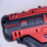 Trivello senza cordone della batteria di litio (GBK1-6712TS)