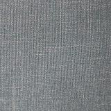 Couro elástico da mobília de Upholstery do plutônio da alta qualidade