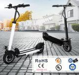 Più nuovo motorino elettrico 2017 di Citycoco della rotella grassa della gomma