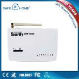 제작되는 공장! 주택 안전을%s 무선 Anti-Theft 경보 GSM 시스템