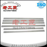 Hard Metal Strips Hard Alloy Strip, Hard Alloy Wear Strips