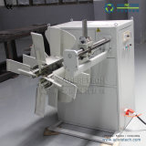 문풍지를 위한 PVC 단면도 Co-Extrusion 기계