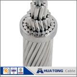 Collegare di alluminio del fornitore AAC della Cina tutto il conduttore di alluminio per la vendita calda