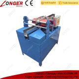 De industriële Machine van de Tandenstoker van de Lopende band Houten voor Verkoop