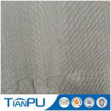 Ткань тюфяка St-Tp46 220GSM тикая связанная для экстракласса тюфяка