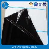 Первая десятка продавая лист нержавеющей стали отделки продуктов ASTM A240 316L 2b
