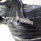 Professionele Fabrikant van het RubberEinde van het Water/Waterdicht maken Waterstop