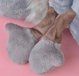 Het beste Verkopende Stuk speelgoed van de Pluche van de Mier