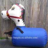 Tramogge del Derby/cavallo gonfiabile/cavallo sigillato aria/cavallo luppolo del cavallino