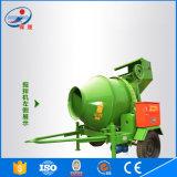 Fabrik-Preis-China-konkurrenzfähiger Preis Jzc Serien-Betonmischer