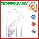 Greenway поставляет 99% Epitalon Epithalon для Anti-Aging