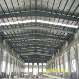 Мастерская сахара стальной структуры полуфабрикат с низкой ценой