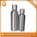 Frascos de alumínio do licor para a vodca do uísque do conhaque