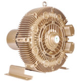 Ventilateur exempt d'huile ultra à haute tension pour le système d'impression
