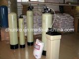 Ramollissant portatif d'eau salée 0.5t de Chunke pour le traitement des eaux