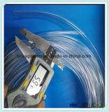 Plastik-Belüftung-multi Lumen Medcial Katheter mit ISO