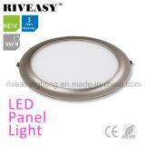 2017 graue LED Instrumententafel-Leuchte des neues Produkt-galvanisierte Aluminium-9W