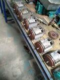Smerigliatrice elettrica 180W della noce di cocco