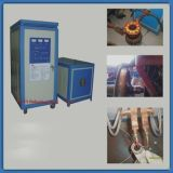 Al Smeltende Machine In vaste toestand van de Inductie voor het Smelten van het Aluminium