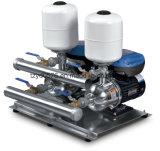 워터 펌프 (SKD-67)에 대한 주파수 인버터